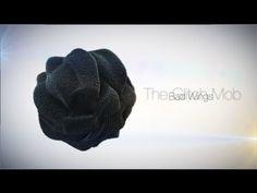 Органическая сфера при помощи плагина Element 3D. - YouTube
