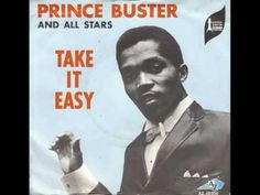 RIP Prince Buster - Ska Legend who shaped so much of the music we listen to today. Thank you for the music. Reggae Music, My Music, Music Icon, Soul Music, Boss Sound, Prince Buster, Skinhead Reggae, Skinhead Style, Ska Punk