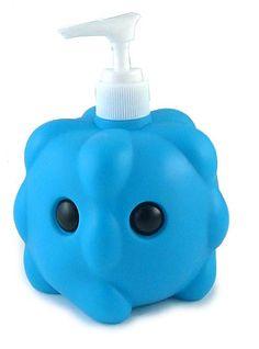 microbe_soap.jpg (400×539)