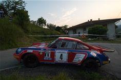 Team Guagliardo sfortunato al Campagnolo  #Campionatoitalianorally, #Porsche911, #Rallycampagnolo, #RallyCampagnoloLive  Continua a leggere cliccando qui > http://www.rallystorici.it/2016/05/30/team-guagliardo-sfortunato-al-campagnolo/