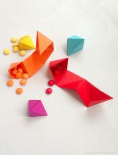 Blog sobre manualidades y #DIY, productos bonitos de papelería y lifestyle. Blog de la tienda online Made with Lof.