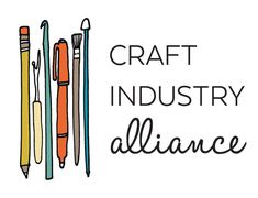 How the Craft Industry Alliance leads my creative business. Custom Slipcovers, Slipcovers For Chairs, Ottoman Slipcover, Wingback Chair, Craft Business, Creative Business, Machine Applique, Embroidery Machines, Embroidery Needles