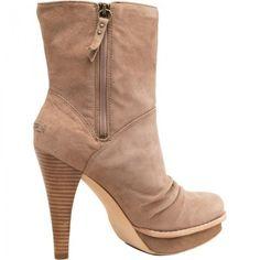 shoes high heels ugg boots