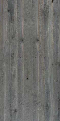 Oak Vintage - Querkus by Decospan