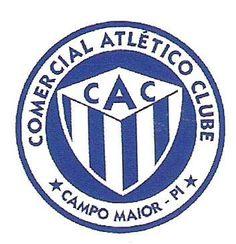 Comercial Atlético Clube (Campo Maior (PI), Brasil)