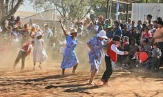 Kicking up a storm … the Nama Riel dance goes back to the days of the Bushmen South Africa Holidays, Wide World, The Places Youll Go, Alternative, Dance, City, Artist, Traveling, Woman