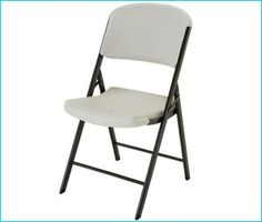 costco folding chairs padded homebuilddesigns pinterest