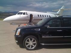 The times you opt for our Chicago Airport limo service, you should be no-more delayed for any flight. Whether you require a luxurious limo, sedan, SUVs or other vehicle for travelling to and from airport, we are going to provide you with numerous choices to select from, and we also ensure you to drop you at your desired destination in time. For More Info Call us on 1-800-720-3818