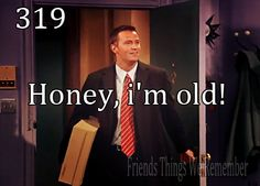 Friends Things We Remember< I just watched this episode yesterday omg Friends Tv Quotes, Friends Moments, Friends Forever, Friends Merchandise Tv Show, Friends Tv Show, Friends Episodes, Best Tv Shows, Best Shows Ever, Favorite Tv Shows