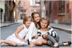 ... paulson girls . family photography . san francisco sibling photography