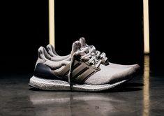 Adidas x Game of Thrones Ultraboost | Dapper Tapper Magazine