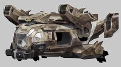 Find new vehicle unit in Call of Duty game Advance Warfare. New Awesome FPS game, really hit me in a lot tome to learn about this game. New concept that. Call Of Duty Advanced Warfare Helicopter Spaceship Design, Spaceship Concept, Concept Ships, Concept Cars, Spaceship Art, Game Concept, Call Of Duty Aw, Call Of Duty Black, Military Gear