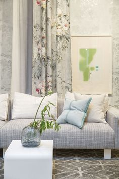 Designers guild available from Lillywhites interiors