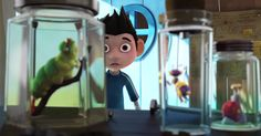 Check Out the First Trailer for 'The Insectibles' - A New TV Series Coming in 2015 http://www.rotoscopers.com/2014/12/04/check-out-the-first-trailer-for-the-insectibles-a-new-tv-series-coming-in-2015/