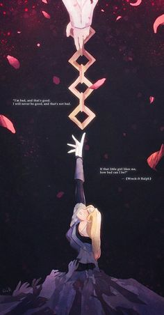 Lux y sylas Lol League Of Legends, Champions League Of Legends, League Of Legends Characters, League Memes, Ghibli Movies, Fan Art, Fantasy Characters, Anime Manga, Character Design