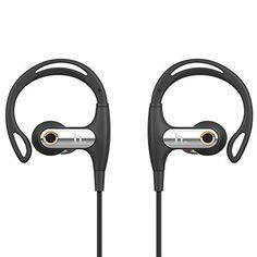 HOCO EBP03 Sport Wireless Bluetooth 4.1 In-Ear Headphone ... https://www.amazon.com/dp/B01IVCW8WG/ref=cm_sw_r_pi_dp_nLBLxbZDPGG95