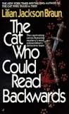 The Cat Who Could Read Backwards/Lilian Jackson Braun