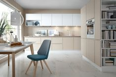 #SensoKitchen #BRW #kitchen #kuchnia #simple #minimal #bright #home #simpleliving #inspiration #decor #homedecorideas Trends, Bright, Red And White, Black, Sweet Home, Inspiration, Design, Home Decor, Hollywood