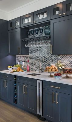16 Incredible Kitchen Furniture Designs https://www.designlisticle.com/kitchen-furniture-designs/