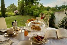 breakfast in the garden - Pesquisa do Google