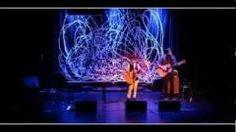Cameron Molloy - Grenade (cover) - Matt LeBlanc FUSION 2012 - Music Video - BEAT100 - Video Network