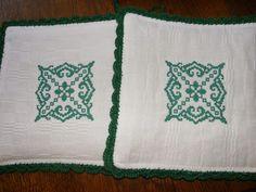 1000 images about minu k 228 sit 246 246 d my handicrafts on pinterest
