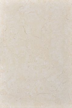 Beige Crema Marfil (450mm x 300mm) Bathroom Tiles
