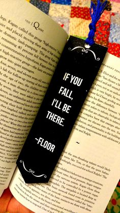 Don't Give Up!! - Motivational Bookmarks Bookmarks Quotes, Bookmarks For Books, Creative Bookmarks, Diy Bookmarks, Homemade Bookmarks, Bookmark Craft, Bookmark Ideas, Watercolor Bookmarks, Book Markers