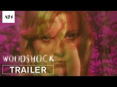 Woodshock | Official Trailer HD - In theaters September 15, 2017 - Written and directed by Kate Mulleavy and Laura Mulleavy. Starring Kirsten Dunst, Joe Cole and Pilou Asbaek. | A24