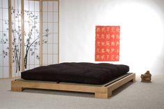 Ezen a héten a japán stílus kedvelőinek fogunk kedvezni, és aki esetleg eddig nem érdeklődött iránta, annak hátha sikerül adnunk pár ötletet ami megtetszik és meg is valósítható! ;)A japán stílus a lakberendezés terén is magával hozza a nyugalmat, kiegyensúlyozottságot, továbbá a harmonikus…