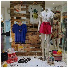 A loja mais charmosa da cidade espera por você!! 💘 Rua Tomé de Souza, 821. Savassi. BH/MG.
