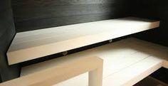 leveä laudelankku - Google-haku Entryway Tables, Furniture, Google, Home Decor, Decoration Home, Room Decor, Home Furnishings, Arredamento, Entry Tables