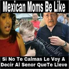 Pity, mexican mom butt sorry