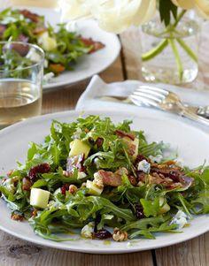 Cape Cod Chopped Salad Barefoot Contessa Recipe