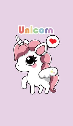 Have fun with Unicorn!