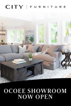city furniture cityfurniture on pinterest rh pinterest com