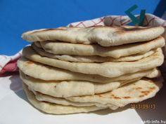 Chapati, India, Breakfast, Food, Morning Coffee, Goa India, Essen, Meals, Yemek