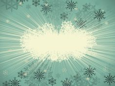 Download a completely free Light Burst and Stars PPT background now! http://www.ppt-backgrounds.net/powerpoint/3159-light-burst-and-stars-backgrounds