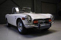 Honda S, Japanese Cars, Jdm, Antique Cars, Automobile, Passion, Vehicles, Style, Souvenir