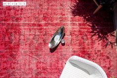 Red! Carpets, Surfboard, Vintage, Red, Color, Scrappy Quilts, Farmhouse Rugs, Rugs, Colour