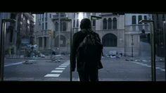 los ultimos dias (the last days) - international trailer