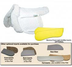 Supplies for the horse and rider. Tack Trunk, Barn, Horse, Products, Converted Barn, Horses, Barns, Gadget, Shed
