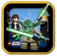 lego star wars birthday - Searchya - Search Results Yahoo Image Search Results
