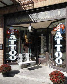 Nous sommes disponibles à tous les jours pour vous tatouer & discuter de vos futurs projets de tatouage. Passez au Salon c'est toujours un plaisir de vous voir!XX BODKIN TATTOO 55 Bernard ouest, Mile End, Montréal @pascalguimondtattoos @val_bleh_tattoo @karlskitattoo @yanndrolet Miss Dominique Bodkin @bodkintattoo