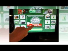 Virtual Concierge Advertising For Businesses in Florida Video -  813-785-9515