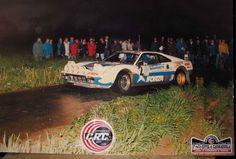Rivoluzionata la stagione dello Sport Rally Team Torna il Rally di Carmagnola , il Valli Cuneesi cambia data