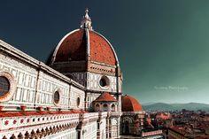 Cattedrale Santa Maria del Fiore, Firenze
