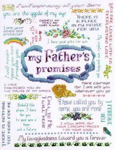 Christian - Cross Stitch Patterns & Kits (Page 4):