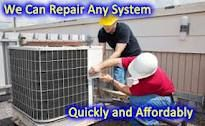 If your cooling system goes out in the middle of a heat wave, we have a staff of trained, experienced HVAC professionals to provide emergency air conditioner repair.