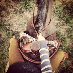 home on the range. tracy porter